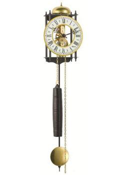 Hermle Настенные часы Hermle 70731-000711. Коллекция