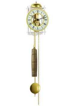 Hermle Настенные часы Hermle 70733-000711. Коллекция