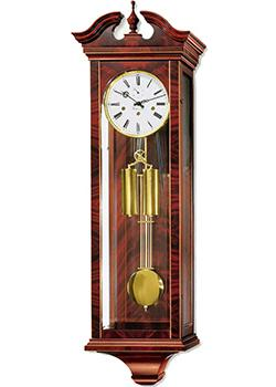 Hermle Настенные часы Hermle 70743-070351. Коллекция hermle настенные часы hermle 70932 070351 коллекция