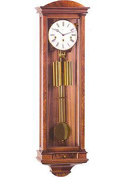 Hermle Настенные часы  Hermle 70872-030351. Коллекция напольные часы hermle 01220 030351