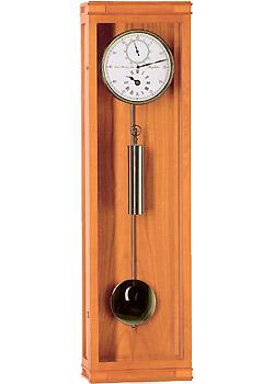 Hermle Настенные часы  Hermle 70875-160761. Коллекция