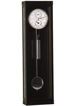 Hermle Настенные часы Hermle 70875-740761. Коллекция