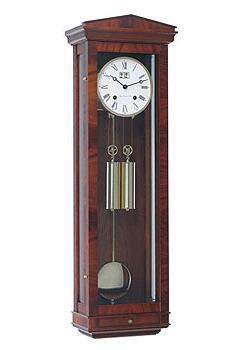 Hermle Настенные часы Hermle 70899-070058. Коллекция