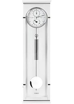 Hermle Настенные часы Hermle 70918-000761. Коллекция