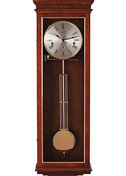 Hermle Настенные часы Hermle 70932-030351. Коллекция hermle настенные часы hermle 70932 070351 коллекция