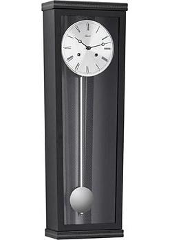 Hermle Настенные часы Hermle 70953-740131. Коллекция