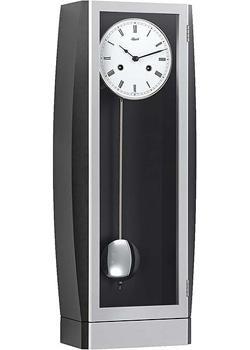 Hermle Настенные часы Hermle 70960-740141. Коллекция