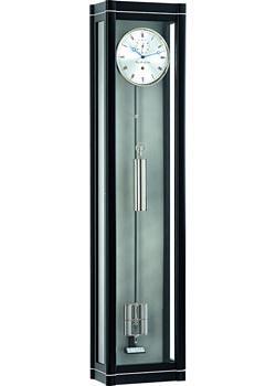 Hermle Настенные часы Hermle 70961-740761. Коллекция костюм malaeva malaeva mp002xw0r1zo