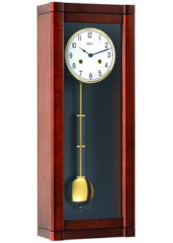 Hermle Настенные часы  Hermle 70963-030141. Коллекция настенные часы hermle 70963 030341