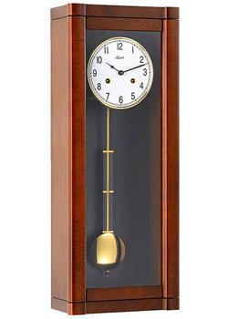 Hermle Настенные часы Hermle 70963-030341. Коллекция настенные часы hermle 70964 030341
