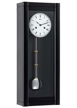 Hermle Настенные часы  Hermle 70963-740141. Коллекция hermle настенные часы hermle 70963 030141 коллекция