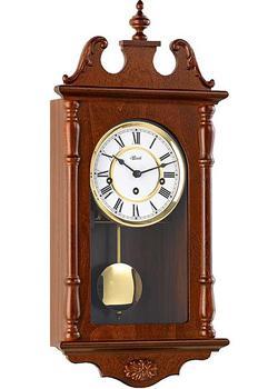 Hermle Настенные часы  Hermle 70964-030141. Коллекция hermle настенные часы hermle 70963 030141 коллекция