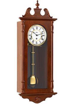 цены Hermle Настенные часы Hermle 70965-030141. Коллекция