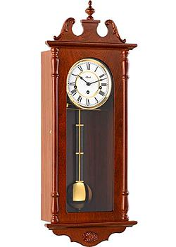 Hermle Настенные часы  Hermle 70965-030341. Коллекция hermle настенные часы hermle 70444 030341 коллекция