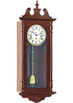 Hermle Настенные часы Hermle 70965-032214. Коллекция