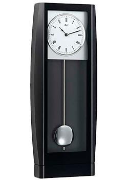 Hermle Настенные часы Hermle 70966-742200. Коллекция