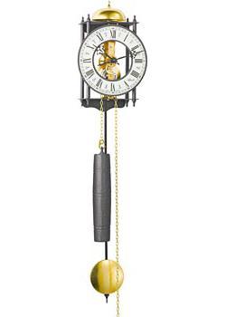 Hermle Настенные часы Hermle 70974-000711. Коллекция