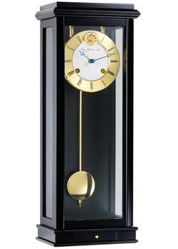 Hermle Настенные часы Hermle 70975-740139. Коллекция ручное зубило persian