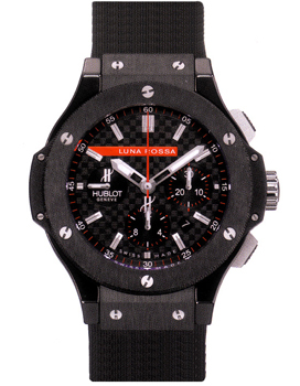 Сколько стоят швейцарские часы в Швейцарии? Цены по