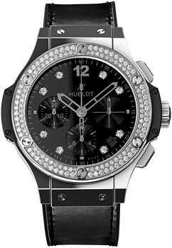 Часы Hublot Big Bang 341.SX.1270.VR.1104