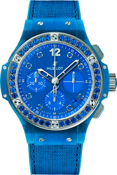 Часы Hublot Big Bang 341.XL.2770.NR.1201