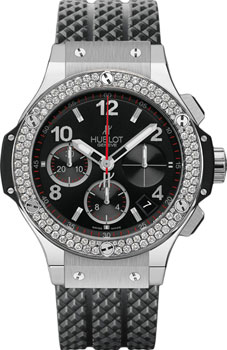 Часы Hublot Big Bang 342.SX.130.RX.114