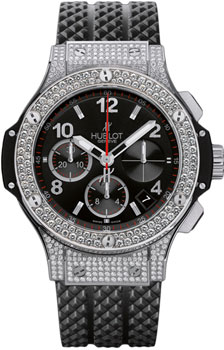 Часы Hublot Big Bang 342.SX.130.RX.174