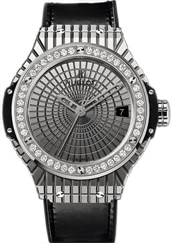 Часы Hublot Big Bang 346.SX.0870.VR.1204