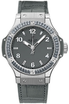 Часы Hublot Big Bang 361.ST.5010.LR.1912