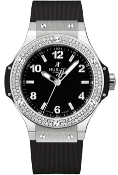 Часы Hublot Big Bang 361.SX.1270.RX.1104