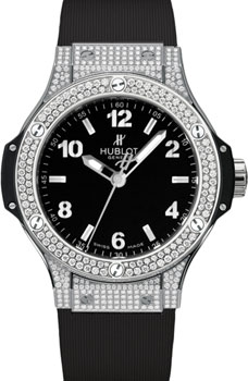 Часы Hublot Big Bang 361.SX.1270.RX.1704