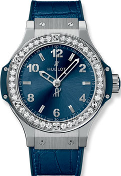 Часы Hublot Big Bang 361.SX.7170.LR.1204