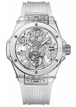 Часы Hublot Big Bang 405.JX.0120.RT