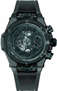 Часы Hublot Big Bang 411.JB.4901.RT