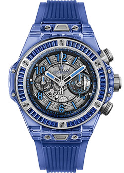 Часы Hublot Big Bang 411.JL.4809.RT.1901