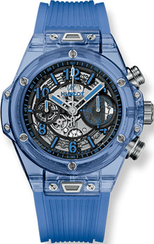 Часы Hublot Big Bang 411.JL.4809.RT