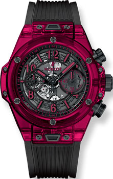 Часы Hublot Big Bang 411.JR.4901.RT
