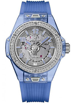 Часы Hublot Big Bang 465.JL.4802.RT.1204