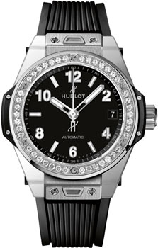 Часы Hublot Big Bang 465.SX.1170.RX.1204
