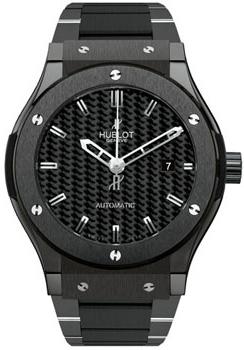 d84a6c4b Наручные часы Hublot. Оригиналы. Выгодные цены – купить в Bestwatch.ru