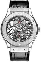 Титановые часы скелетоны купить часы mbandf