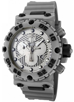 Invicta Часы Invicta IN0657. Коллекция Subaqua купить часы invicta в украине доставка из сша