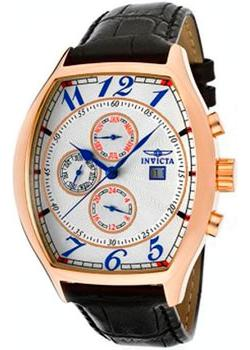 Invicta Часы Invicta IN14331. Коллекция Specialty invicta часы invicta in9211 коллекция speedway