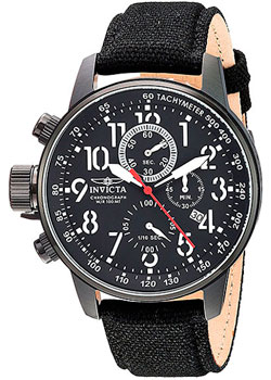 Invicta Часы Invicta IN1517. Коллекция Force invicta часы invicta in9211 коллекция speedway