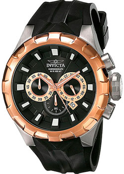 Invicta Часы Invicta IN16920. Коллекция Force invicta часы invicta in6991 коллекция pro diver