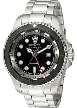 Invicta Часы Invicta IN16966. Коллекция Hydromax invicta часы invicta in6991 коллекция pro diver