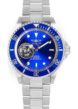 Invicta Часы Invicta IN20434. Коллекция Pro Diver invicta часы invicta in0379 коллекция speciality