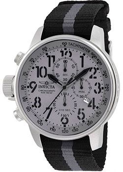 Invicta Часы Invicta IN22846. Коллекция Force часы kenneth cole kenneth cole ke008dmwtw72