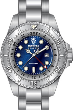 Часы Invicta Hydromax IN29727