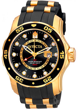 Invicta Часы Invicta IN6991. Коллекция Pro Diver invicta часы invicta in6983 коллекция pro diver